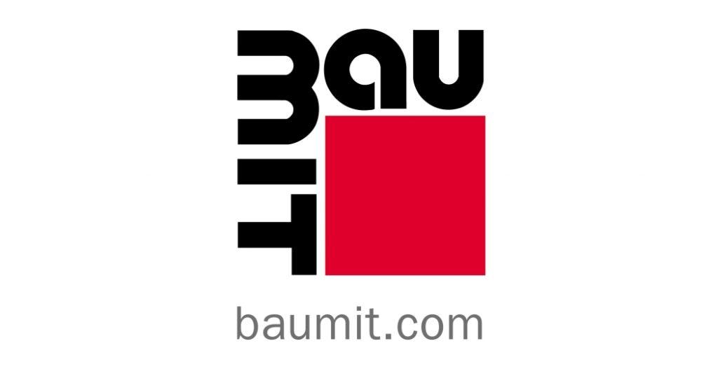 Logo Baumit_1050x540 px