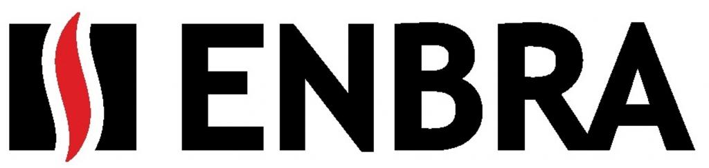logo1_tzbportal