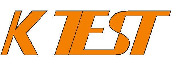logo_ktest