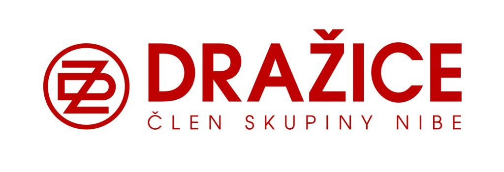 DZD_logo