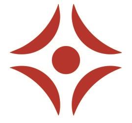 NIBE_logo_kohoutek