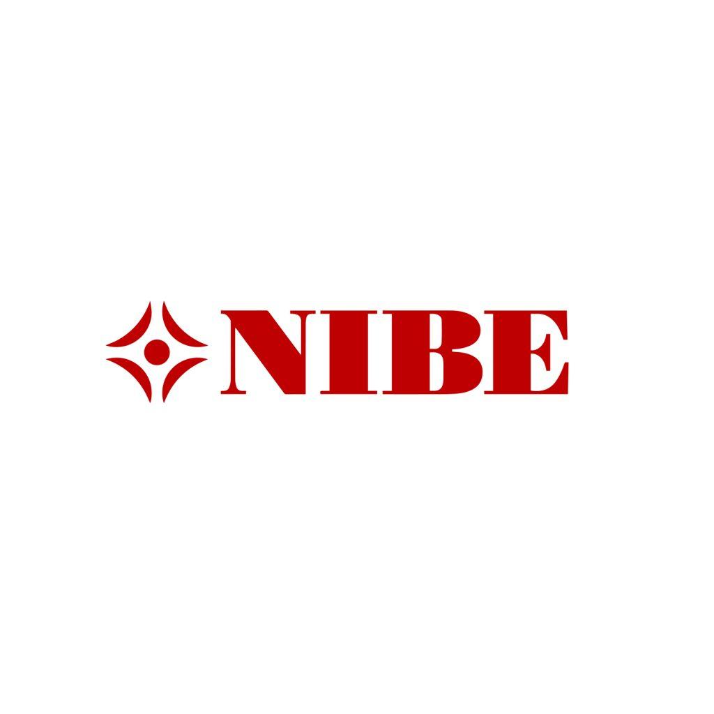 NIBE LOGO 2018