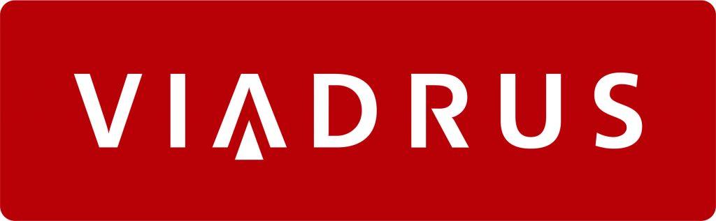 logo-Viadrus