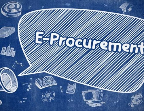 Aké sú hlavné trendy v e-Procuremente v roku 2019?