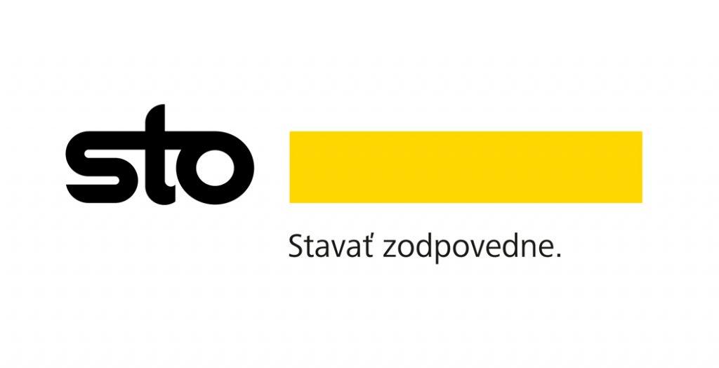 Sto_Logo_TZB