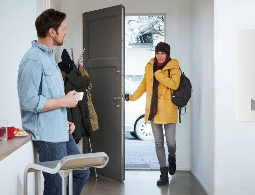Tri tipy na vykurovanie rodinného domu či bytu