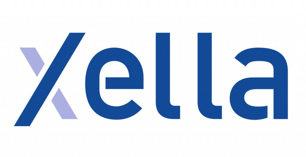 xella_logo