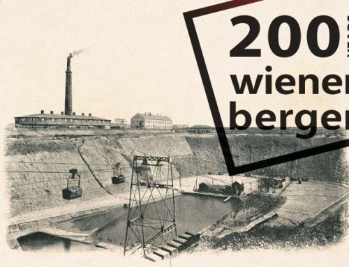 Wienerberger s 200-ročnou históriou