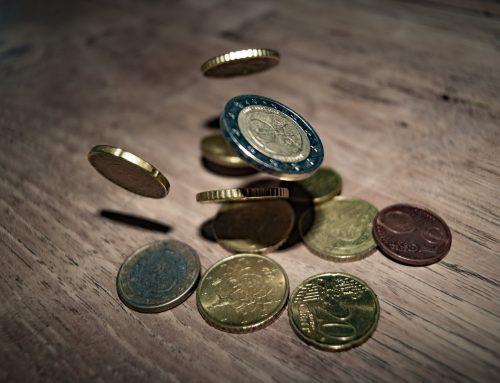 Úspory tepla – mýty a fakty