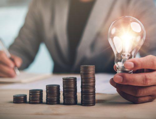 Časté mýty o úspore tepla a energie – kľúčom je energetická sebestačnosť, úsporám pomôžu aj vonkajšie rolety