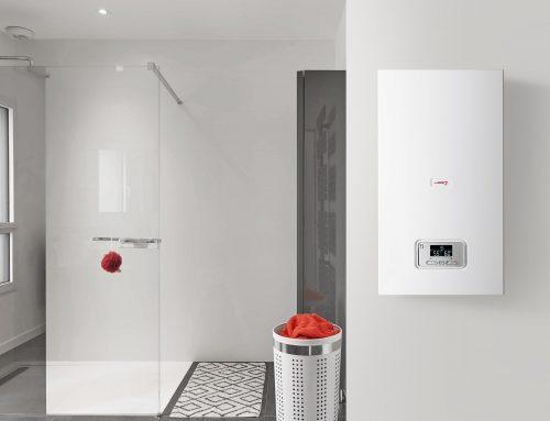 Päť dôvodov pre najmodernejší elektrokotol do domu, chaty či bytu