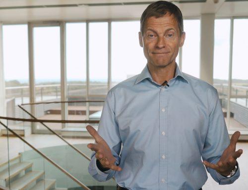 Spoločnosť Danfoss plánuje dosiahnuť uhlíkovú neutralitu najneskôr do roku 2030