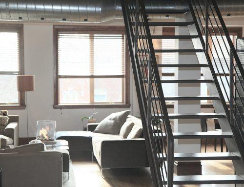 Naozaj sa nestavajú obecné nájomné byty ?