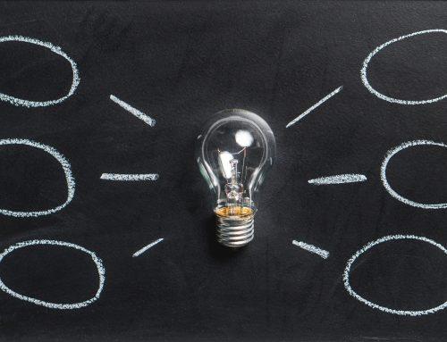 Koronavírus a energetická hospodárnosť