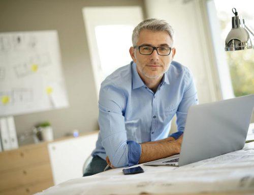Ako požiadať o dotáciu na takmer nulový dom a na čo si dať pozor