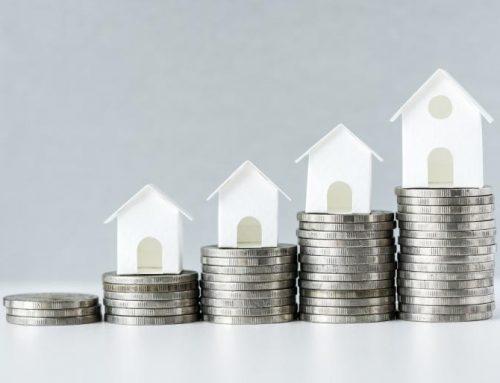 Objem úverov na bývanie už prekročil 31,5 mld. €