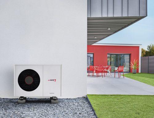 Ekologické vykurovanie domu: Aké sú jeho výhody?
