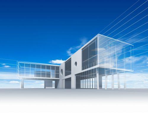Medzinárodná študentská súťaž Xella vyhlásila novú tému – architektonicko-sociologické sci-fi