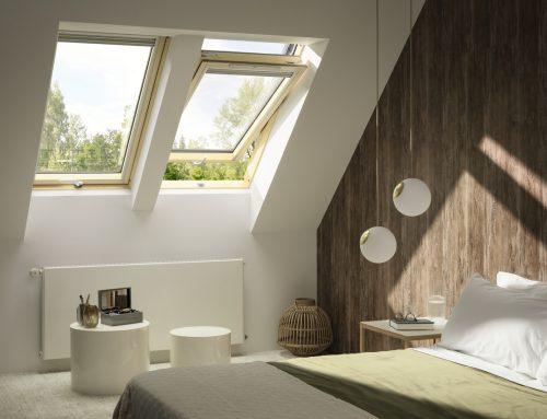 Lepšiu náladu a dobrý spánok zabezpečí denné svetlo a čerstvý vzduch