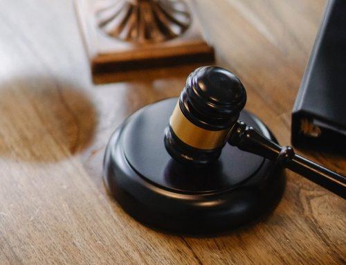 Aktuálne legislatívne zmeny v oblasti správy bytových domov