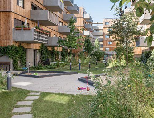 Na Slovensku chýba 400-tisíc bytov. Problém s nedostatkom by mohla vyriešiť výstavba nájomných bytov a obnova