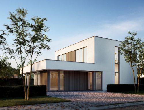 Variácie rámov a okenných krídel pre každý architektonický štýl