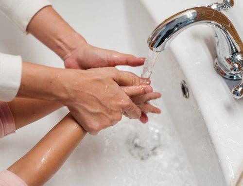 Vplyv základnej zložky na cenu teplej úžitkovej vody